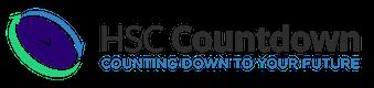 HSC Countdown